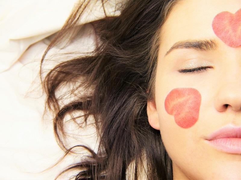 oczyszczanie twarzy kwasami