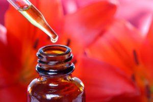 Czym jest olej jojoba?
