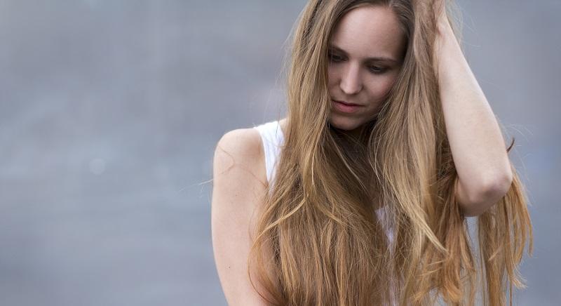Sposoby na wzmocnienie włosów